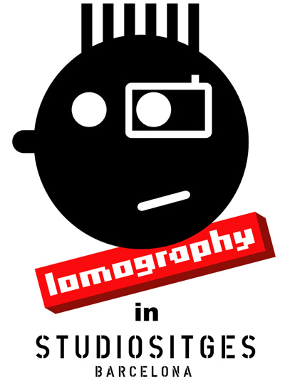 Workshop: Lomography in Studio Sitges
