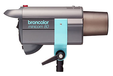 Broncolor_products_monolights_minicom_minicom-80-rfs