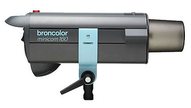 Broncolor_products_monolights_minicom_minicom-160-rfs_01